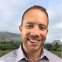 Adam Bowen's profile image