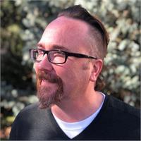 Michael Torok's profile image